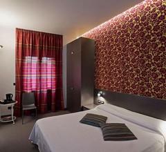 MA Hotel 1