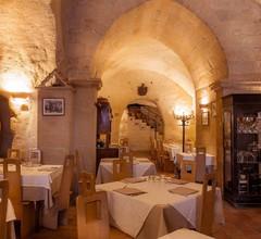 Residence San Giovanni Vecchio 2