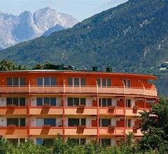 Panorama Hotel Nocturnes 1