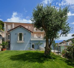 Residence Felice 1