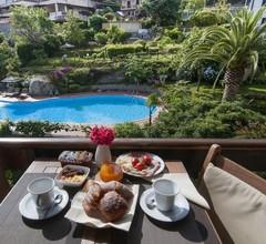 Hotel Cernia Isola Botanica 1