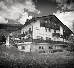Hotel Steinbock 1