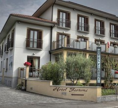Hotel Fioroni 1
