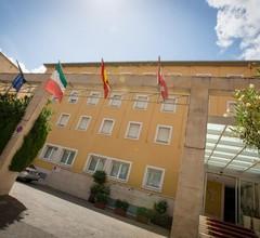 Hotel San Domenico Al Piano 1