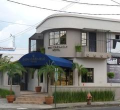 Hotel Don Carmelo 2
