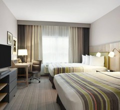 Country Inn & Suites by Radisson, Belleville, ON 1