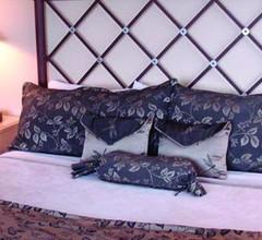 The Annex Room Suites 2