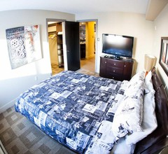 Corporate Suites of Calgary - Eightwelve 2