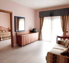 Hotel Daniela 1