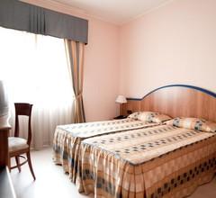 Hotel Daniela 2