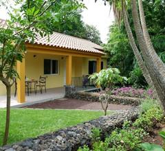 Quinta das Acácias Guest Houses 1