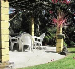 Quinta das Acácias Guest Houses 2