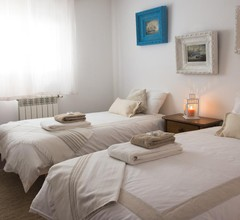 Laneez Ericeira Surf House - Hostel 2
