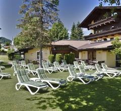 Hotel Alpenresidenz Adler 2