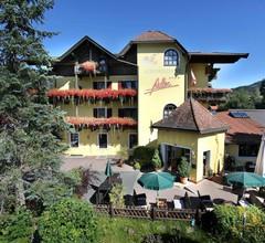 Hotel Alpenresidenz Adler 1