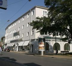 Feichtinger Graz 1