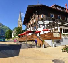 Hotel Neue Krone 2