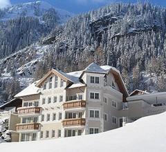 Hotel Garni Alpenstern 1