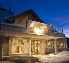 Hotel Garni Alpenstern 2