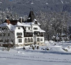 Landhaus Koller 2