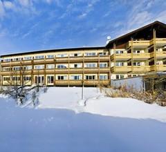 Ferienhotel Moarhof 1