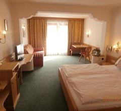 Hotel Metzgerwirt 2