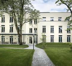 Hotel Steirerschlössl 2
