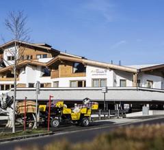 Hotel Alte Schmiede 2