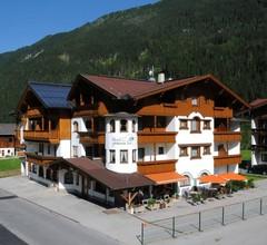 Hotel zum grünen Tor 1