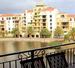 Majorca Self-Catering Apartments 2