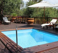 Gumtree Guest House 1