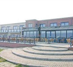 Hotel De Vlijt Texel 2
