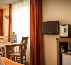 Hotel Restaurant Dolores 2