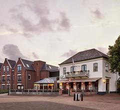 Hotel De Lindeboom 2