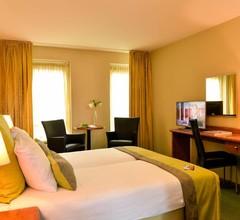 Hotel Noordzee 1