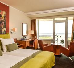 Hotel Noordzee 2