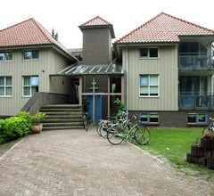 Hotel Bornholm 1