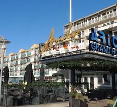 Amadore Hotel Restaurant Arion 1