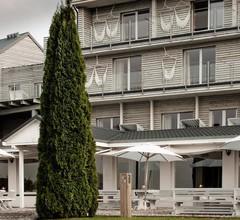 Hotel Galery69 1