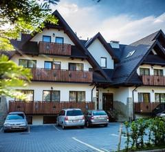 Hotel Nosal 1