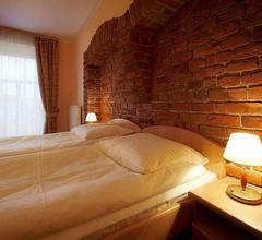 Hotel Bartis 2