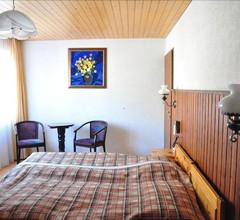 Hotel Fiescherhof 2