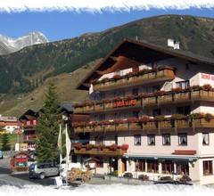 Hotel Mira 1