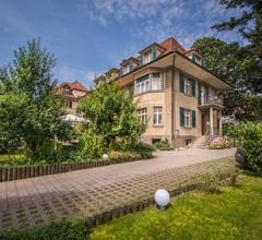 Max Aviation Villa & Apartments 2