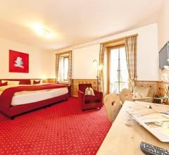 Hotel Baer & Post Zernez 2