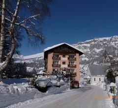 Hotel Cresta 2