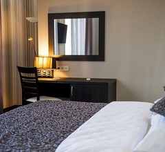 Hotel iArcadia 2