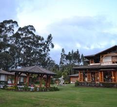 Casa d' Campo Tababela Hotel Boutique 2