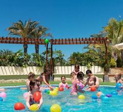 Gran Oasis Resort 1