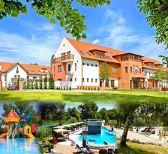 Diamant Hotel 2